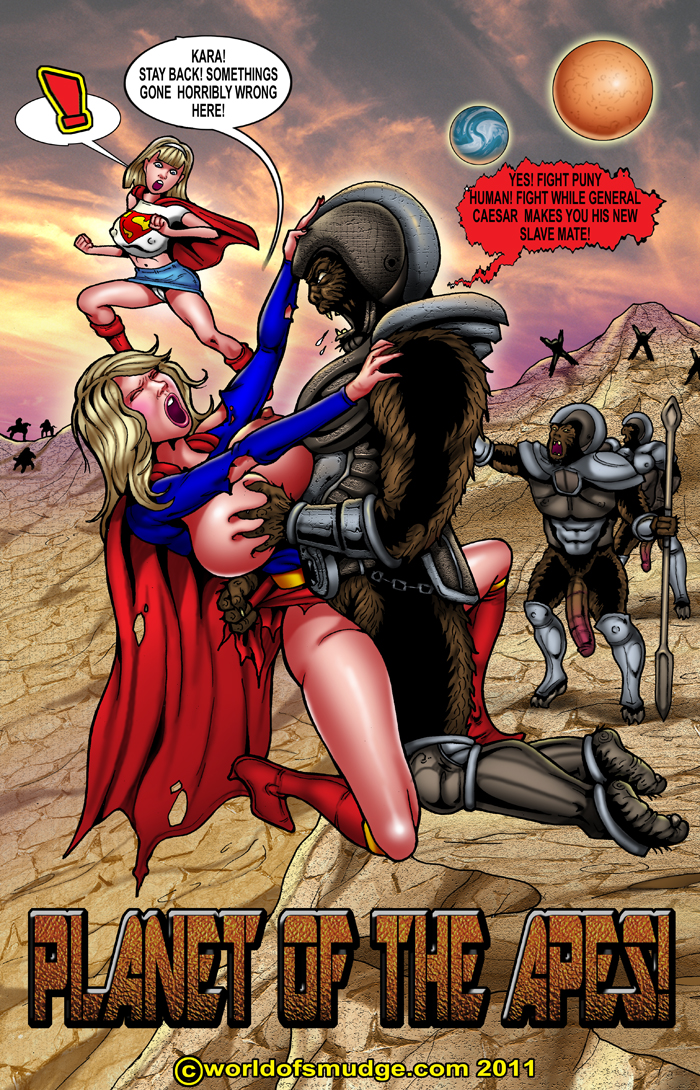 apes planet the of Red dead redemtion 2 nudity