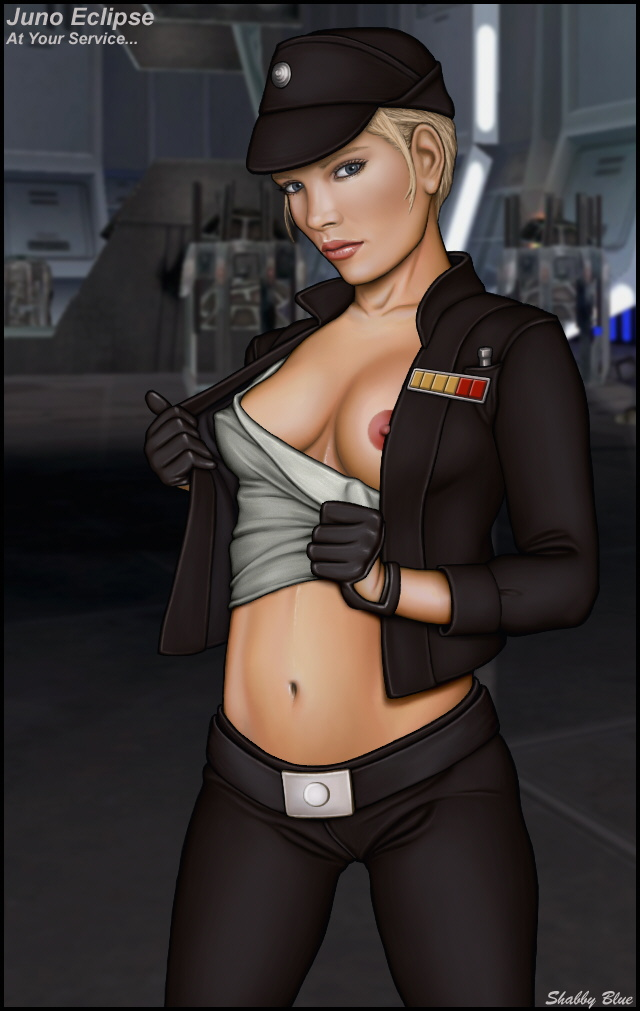 maris brood force the star wars unleashed The world ends with you minamimoto