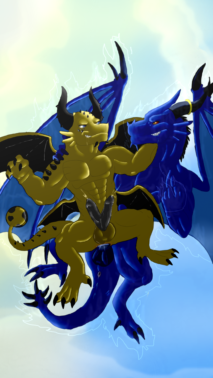 blue zola dragon Pictures of timmy from undertale