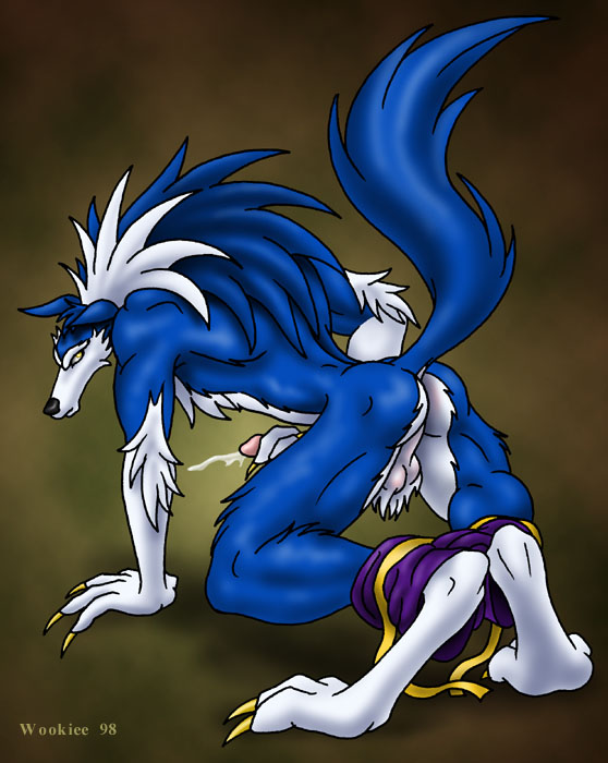 talbain felicia jon darkstalkers and Gonna be the twin tail tail red