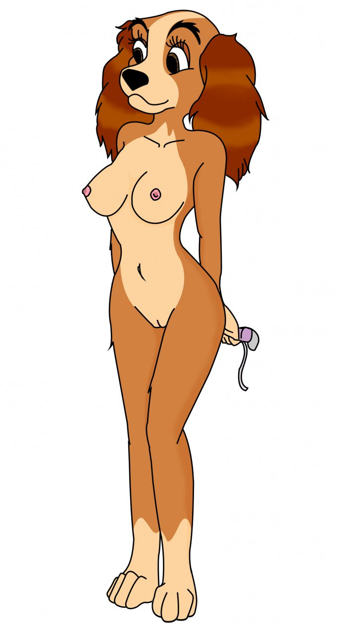 e621 and tramp lady the Pokemon sword and shield sonia porn