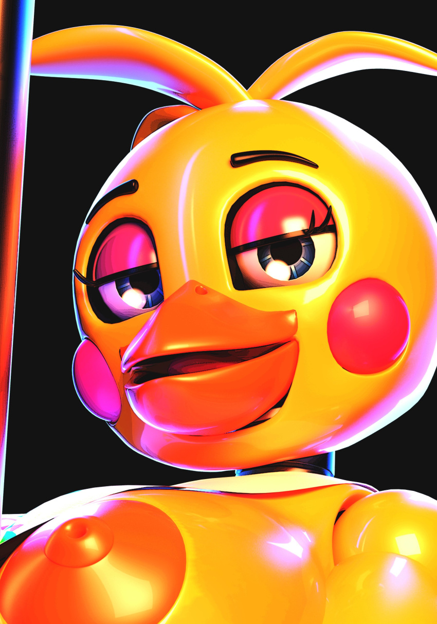 toy x chica mangle porn Gears of war