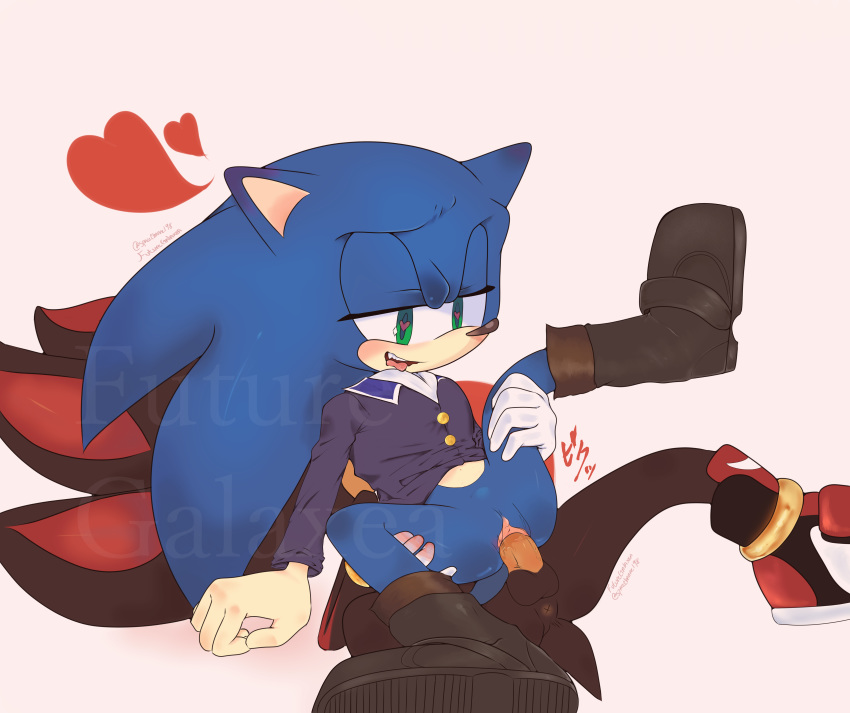 hedgehog the rouge and shadow Friday the 13th game naked