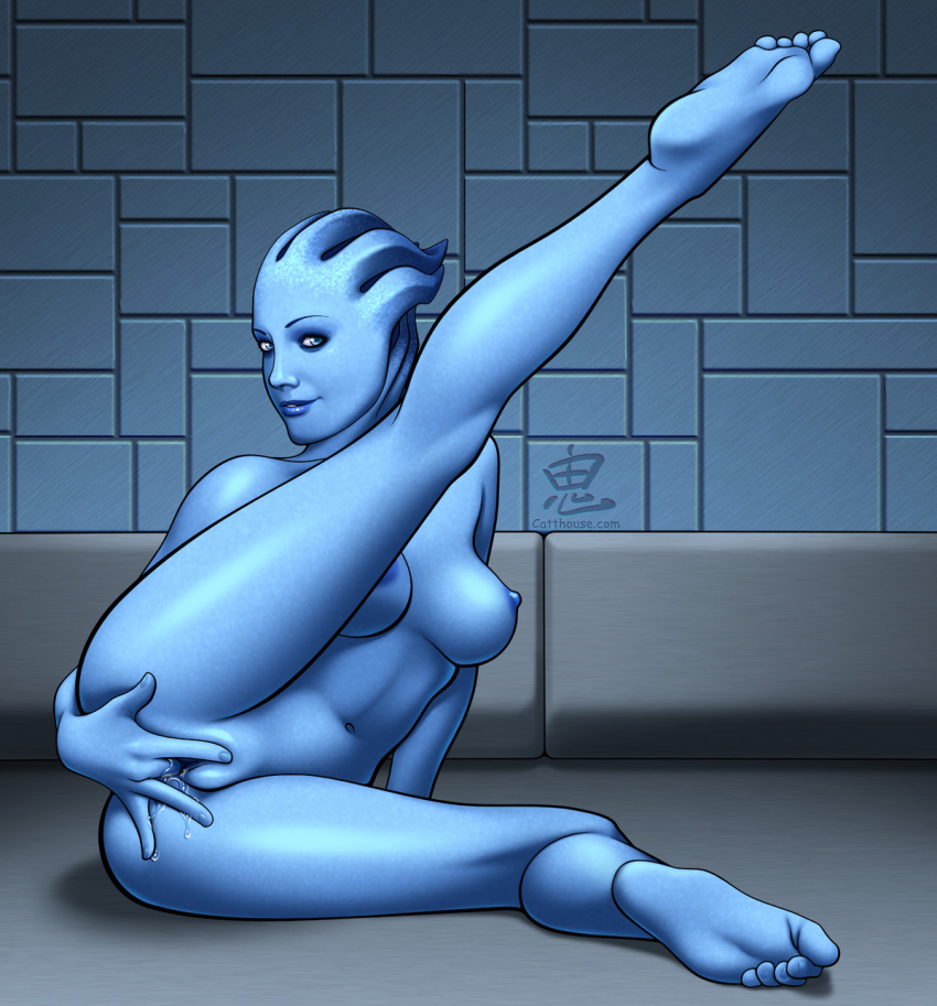 t'soni how is old liara Gendry a song of ice and fire