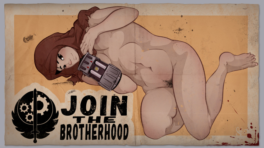 fallout is veronica where new vegas King of the hill luanne platter nude