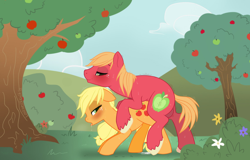 applejack little from my pony pictures of Where is penny stardew valley