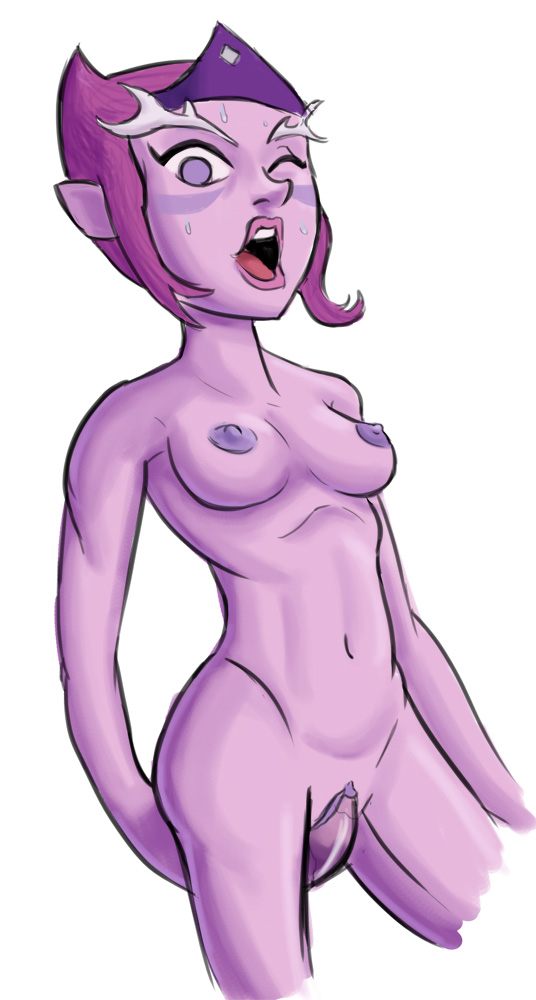 ben 10 gwen Is it wrong to pick up girls in a dungeon nude