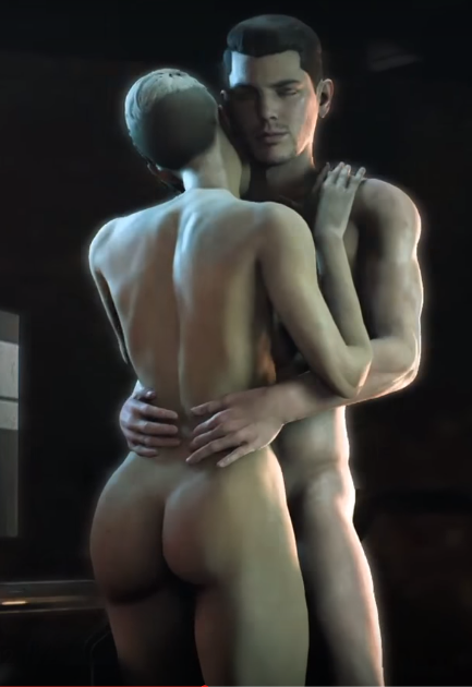 ryder effect naked andromeda mass sara Star and the forces of evil characters