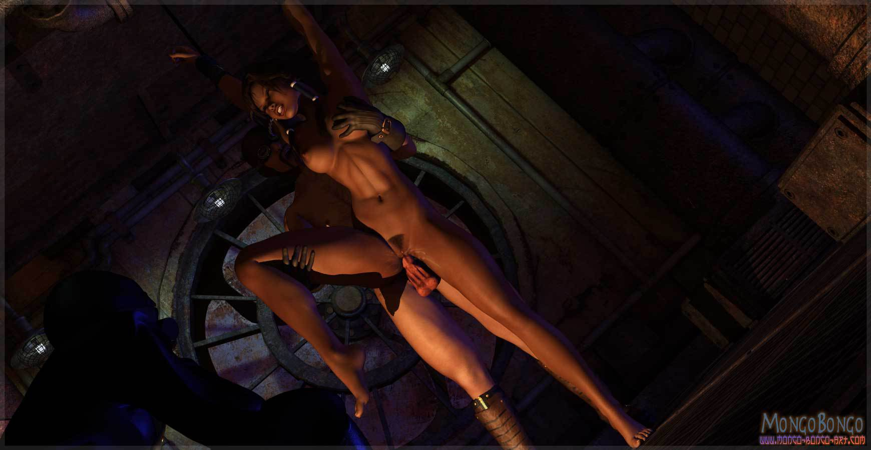 the lucky pie of legend Fallout new vegas daughter of ares