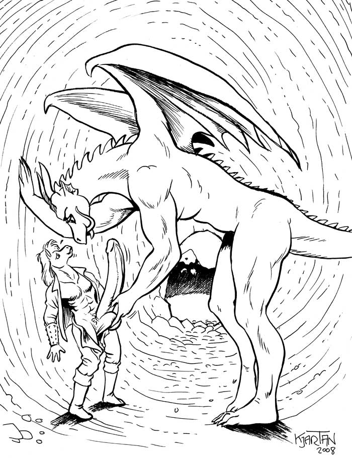 be here there porn comic dragons Naruto and hinata academy fanfiction