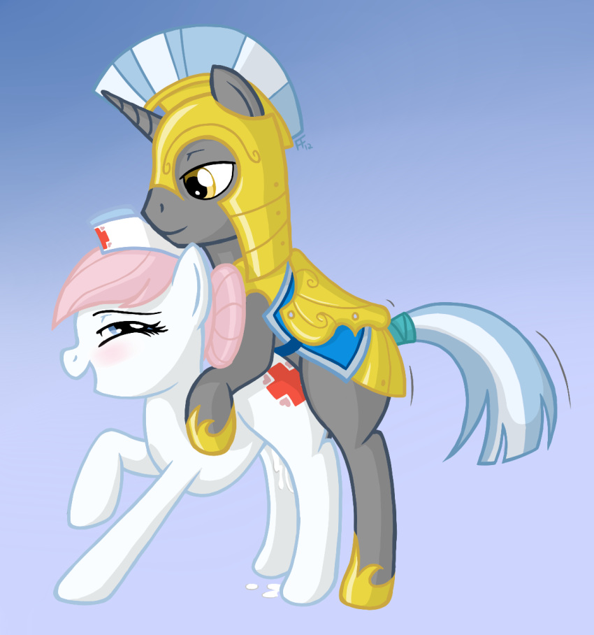 64 my little rule pony Avatar the last airbender blowjob