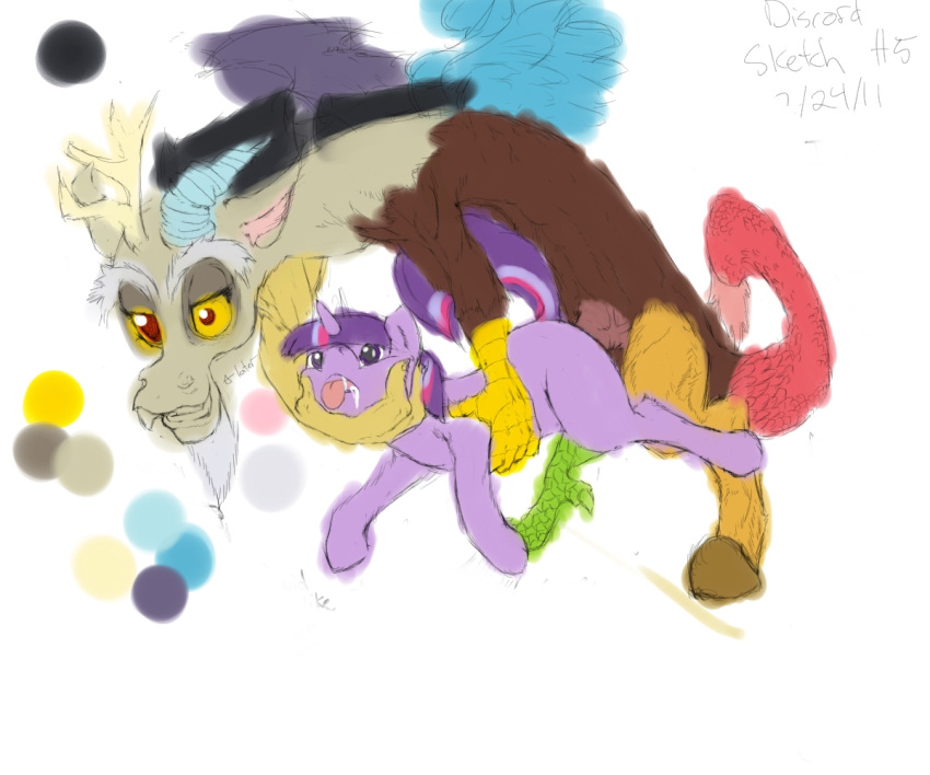 fanfiction little pony rape my Where is madesi in skyrim