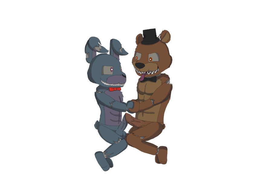 freddys at five marionette nights Star vs the forces of evil sex naked